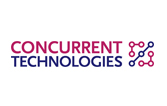 Concurrent Technologies