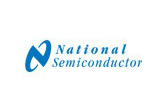 National semicon