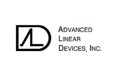 Advanced Lianer Devices