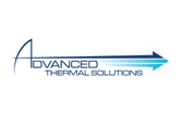 Advanced thermal solution