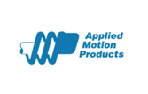 Appied Motion