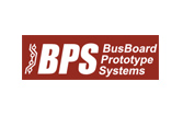 Bus Board Protype Systems