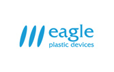 Eagle plastic devices