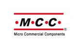 MCC Micro Commercial Components