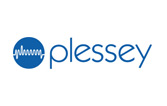 Plessey Semiconductors