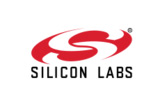 Silicon Labs