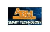 ABM All Bright Technology
